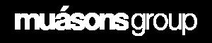 muasonsgroup logo